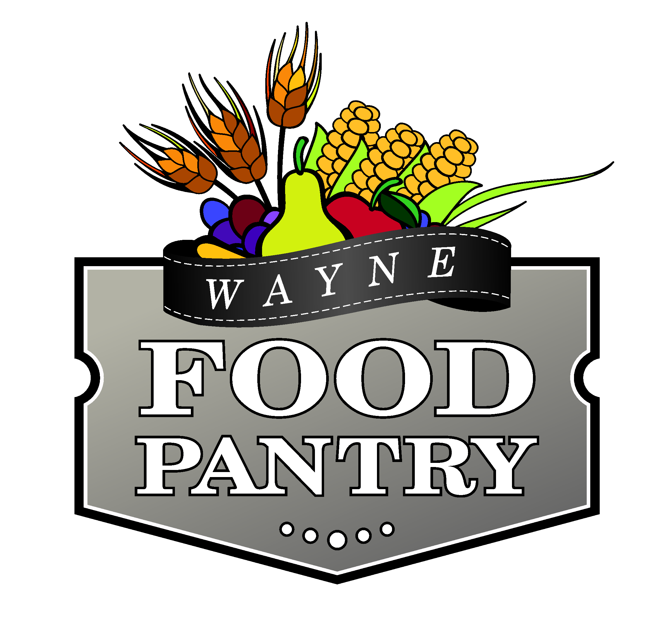 food pantry and backpack program | first presbyterian church of
